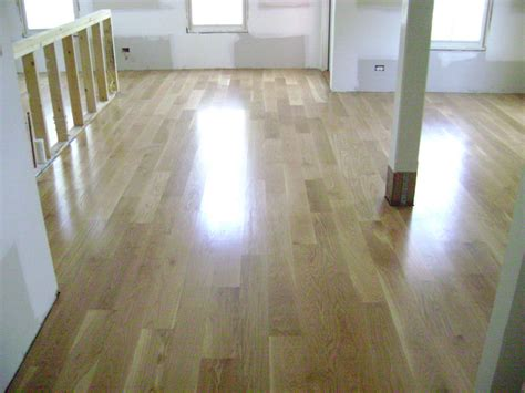 photos panama city carpets hardwood flooring