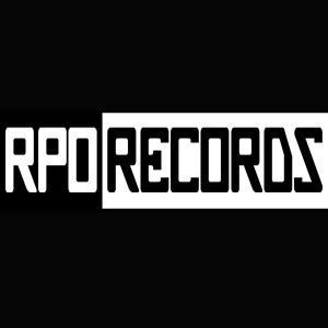 Records In Mexico Rpo Rpo Records Live In Mexico November 2011