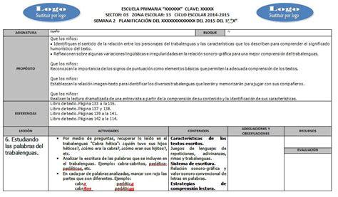 planeaciones cuarto grado bloque 1 primer bimestre ciclo escolar 2014 planeaciones del primer grado del cuarto bloque ciclo