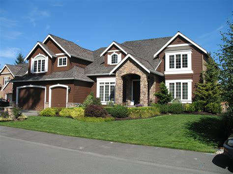 spokane house painter exterior painters spokane washington 509 218 5926