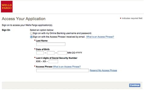 credit card application status for all banks the