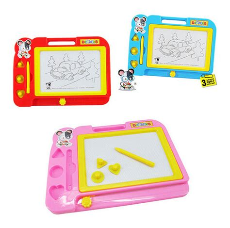 free doodle board aliexpress buy professional magnetic drawing board