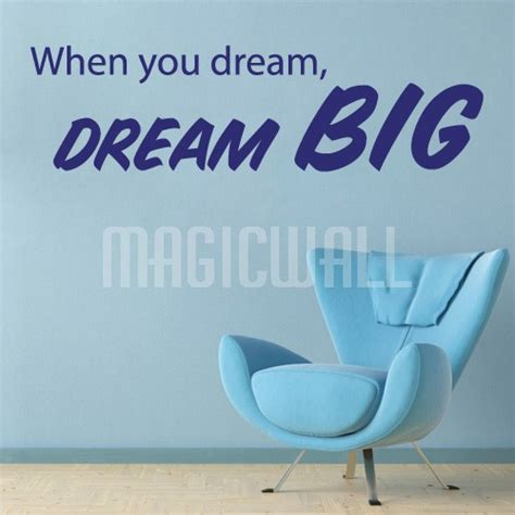 big wall stickers wall decals big wall lettering