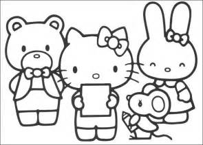 hello coloring pages hello coloring pages coloringpages1001