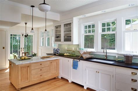 Arts And Crafts Style Lighting Kitchen Victorian With Arts And Crafts Kitchen Lighting