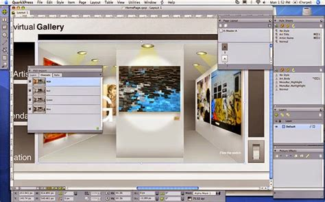 quarkxpress full version download quarkxpress 10 2 free download full version with crack for