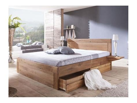 lade in legno design 17 best images about nieuw huis on models