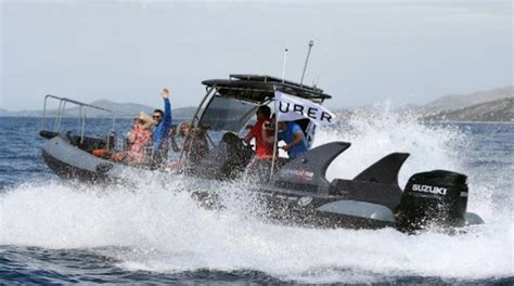 uber boat miami uber are launching a speedboat taxi service sick chirpse