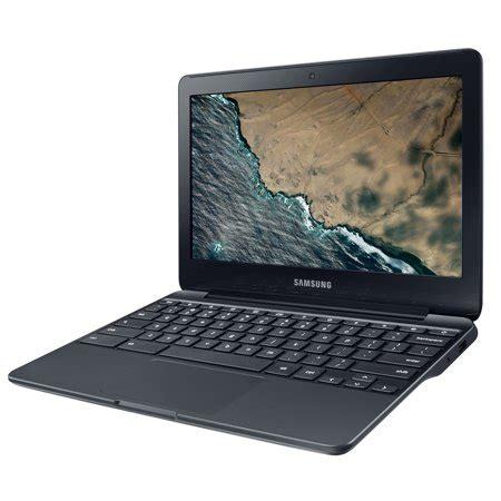 samsung 3 chromebook samsung chromebook 3 11 6 quot intel celeron 16gb emmc storage 4gb memory xe500c13 k04us