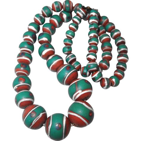 bead trade shows end of year blowout sale is here early clay