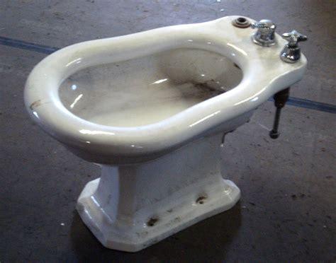 bidet salle de bain bidet salle de bain wikilia fr