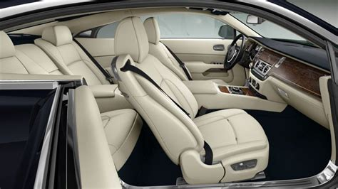 bentley wraith interior 1000 images about luxury vehicles on bmw 7
