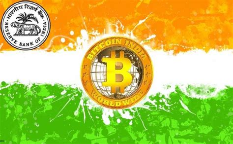 bitconnect exchange india cryptocurrencies in emerging markets india crypto news net