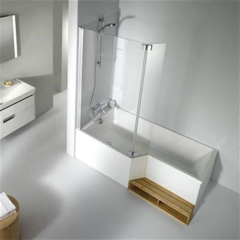 baignoire d angle espace aubade