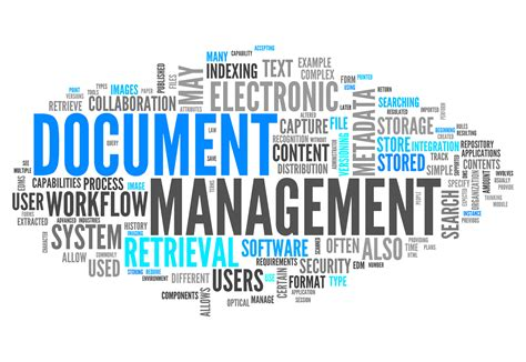 Cause Of Records Free Records Management Services And Consulting Cambridge Corporate Services