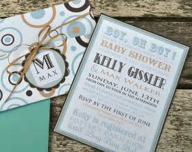 unique baby shower invitations for boys inspiring unique baby boy shower invitations to inspire