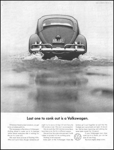 Chappaquiddick Volkswagen Beetle 探索本色 Volkswagen 金龜車 筋骨好 體格勇
