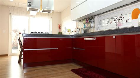 kitchen cabinets laminate colors best painting laminate kitchen cabinets jessica color