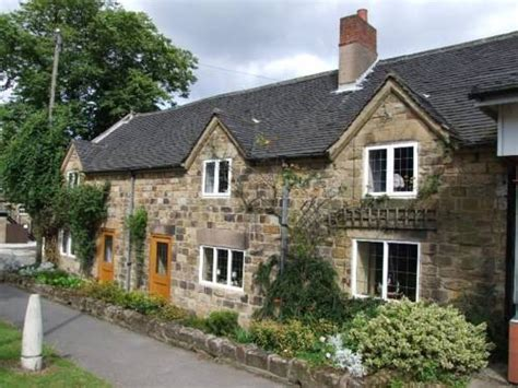 Bramble Cottage by Hotels In Blackwell Pandarooms