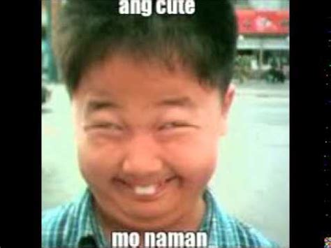Funny Meme Photos - funny pinoy memes tagalog youtube