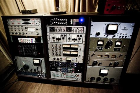 64 best images about recording studio racks gallery on