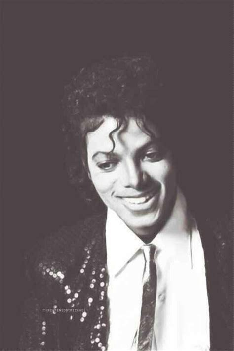 michael jackson biography for beginners 174 best images about michael jackson the king of pop on