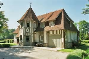maison normande top