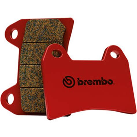 Louis Motorrad Voucher by Buy Brembo Brake Pads Sinter With Abe Louis Motorcycle