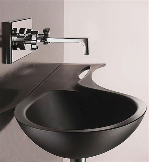 cool bathroom sinks really cool sink by decor qkiaoi