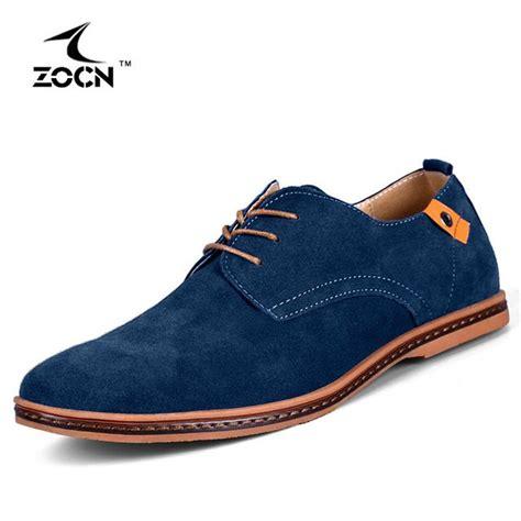 zapatos mexicanos para hombre m 225 s de 25 ideas incre 237 bles sobre zapatos hombres en