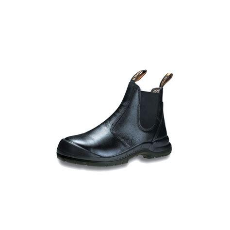 Sepatu Victor Safety harga jual kwd 706 sepatu safety