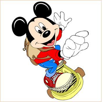 gallery gambar kartun mickey mouse lucu terbaru gambar gambar foto mickey mouse 2018 187 foto gambar terbaru