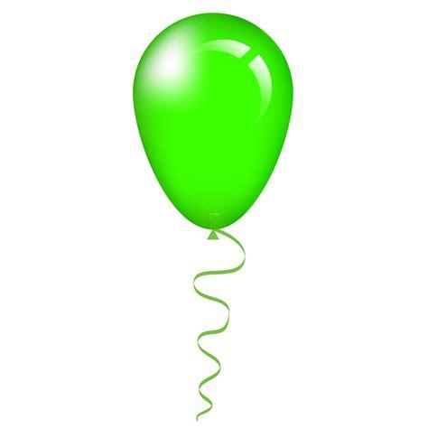 Balloon String - balloon vector png single clipart best
