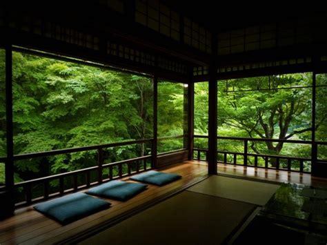 japanese zen design id 233 es d 233 coration japonaise pour un int 233 rieur zen et design