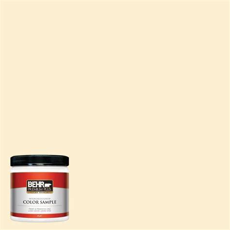 behr paint color vanilla behr premium plus 8 oz 350a 2 vanilla milkshake interior