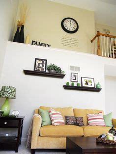 Decorating Ideas For Living Room Ledges Ledges And Shelves On Plant Ledge Decorating