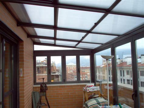 techo transparente techos y cerramientos de aluminio y pvc aluminios no 225 in