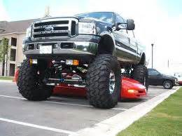 Big Truck Tires Big Truck Tires