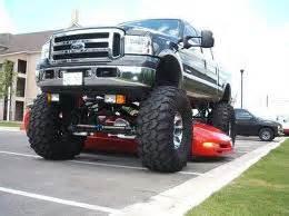 Big Truck Tires For Cheap Big Truck Tires
