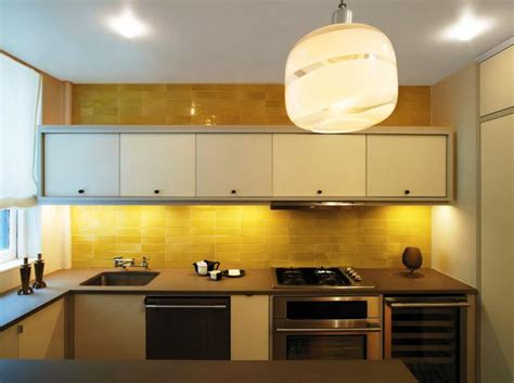 modern kitchen backsplash ideas tiles decor for