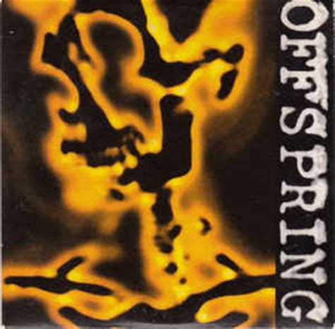 Come Out And Play (Keep 'Em Separated) | Discogs The Offspring Smash Full Album