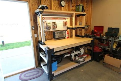 Garage Basics by 33 Best Images About Garage On Woodworking