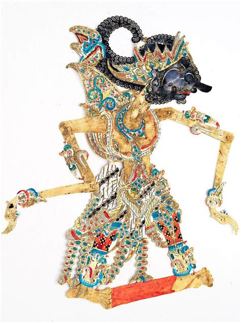 Wayang Kulit Bali 93 best wayang kulit and wayang golek images on
