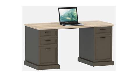 jahnke schreibtisch schreibtisch classic desk 150 jahnke g 252 nstig bestellen