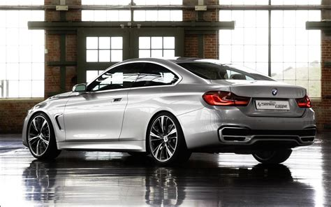 bmw new 4 series 2020 the best 2020 bmw 4 series redesign review new usa