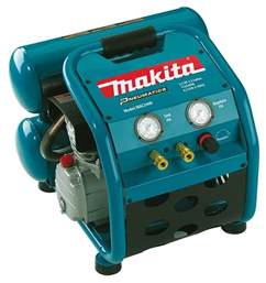 best small air compressor let us review them for you