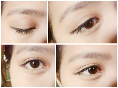 Tutorial Eyeshadow Sariayu Papua ulzzang eye makeup www pixshark images galleries with a bite