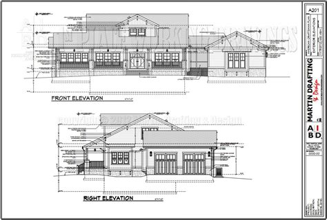 chief architect plans chief architect home design software sles gallery