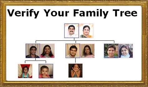 the sober entrepreneur change your family tree books kutchi dasa oswal family tree home