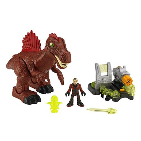 imaginext dinosaurs coloring pages the gallery for gt imaginext dinosaurs t rex